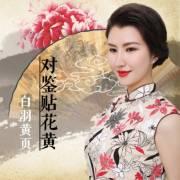 《续资治通鉴》:宋元中国及世界