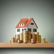 房产投资 理财