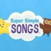 Simple Songs Super