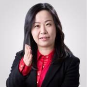 瑞达法考2018年杨帆三国精讲