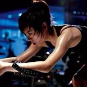 有氧瘦身减肥DJ健身音乐私人定制