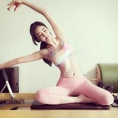 女性瘦身减肥必修课
