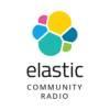 Elastic 社区电台 第二期,嘉宾:吴晓刚/胡航@携程旅行网