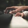 疯狂钢琴家计划