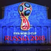再说世界杯