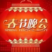 2016年各大卫视春晚语言类节目