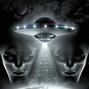 外星人已潜伏地球五千年