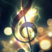 阿尔法波 潜意识疗愈音乐