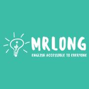 iMrlong