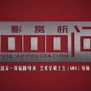 电影赏析1000问