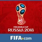世界杯的直播记录