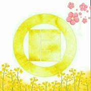 花花兒l自然律動l