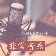 DJ阳光の非常音乐