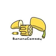 香蕉脱口秀俱乐部