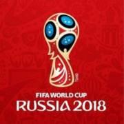 每天一场世界杯