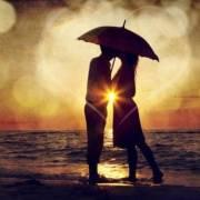 风水命理与婚姻情感