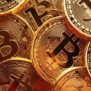 数字货币区块链