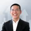 黄若:新零售与商业思维50讲