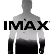 IMAX预告片&特辑