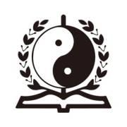 中医频道FM