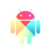 Android技术分享-8月
