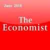 The Economist(2018-06)