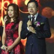 汪广辉/财务自由之路 社群经济