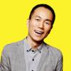 名师王至:看图写话进阶课