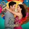 美国最有钱的亚裔富二代如何恋爱