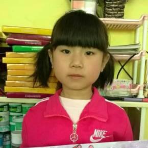 可爱的姑娘在线收听_儿童文学_儿童-喜马拉雅fm