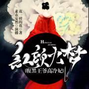 红颜九梦:腹黑王爷高冷妃
