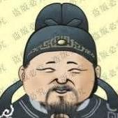 狄仁杰断案新编(多人广播剧)