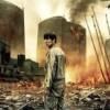 胖哥电影说第三十二期:灾难电影里的灾难离我们越来越近