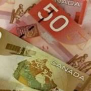 加拿大留学费用篇