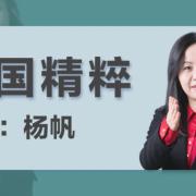 瑞达法考2018杨帆三国精粹