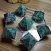 82.天然水晶石如何存放最好