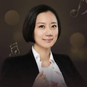 田藝苗:古典音樂很難嗎