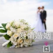 爱情婚姻 | 情感家庭经营