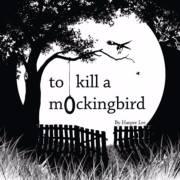【白金级】杀死一只知更鸟