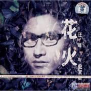 汪峰|峰迷翻唱