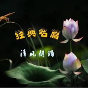 经典古诗文(含初高中必背篇目)高中北京是十六中学?图片