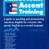 American.Accent.Training