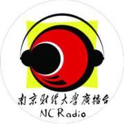 南京财经大学广播台