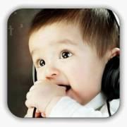 胎教音乐-详细分类(睡前伴睡-醒时玩耍-潜脑)