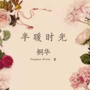 桐华《半暖时光》丨博集新媒
