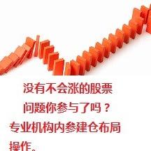 齐品股市机构解盘内参