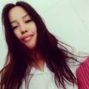 mayna_