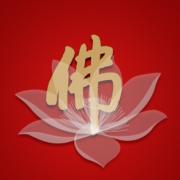 佛教导航_佛教音乐