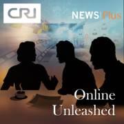 Online Unleashed