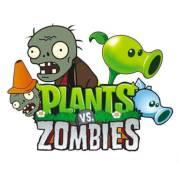 植物大战僵尸之进击的恐龙